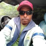 josec412291's profile photo