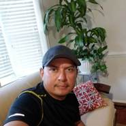 rosbelantonioespinal's profile photo
