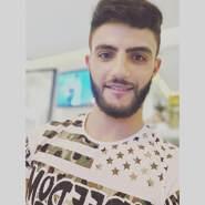 mahmoud4390's profile photo
