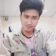 natthaphongk890742's profile photo