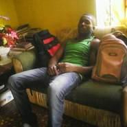 dwayneb587814's profile photo
