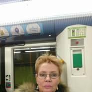 katyai207481's profile photo