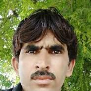 shahzada345705's profile photo