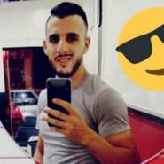 mohamedh851953's profile photo