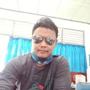 ardiana992434's profile photo