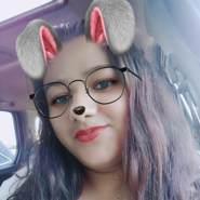 estrellitam21's profile photo