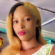 finom00's profile photo