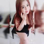 nanapatn's profile photo