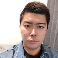 kentaro966's profile photo