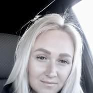 eva5212's profile photo