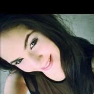 sofia678006's profile photo