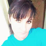 nastena385724's profile photo