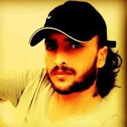 user_irw8036's profile photo