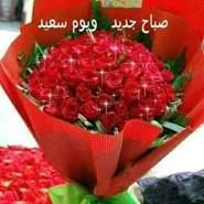 zahirae641674's profile photo