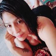 vanessab479731's profile photo