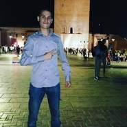 yassineb627422's profile photo