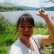 amy0759's profile photo