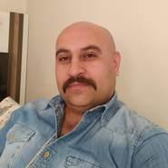 emrec158450's profile photo