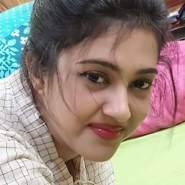 aheda56's profile photo