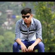 patels577528's profile photo