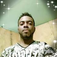 dalatchym's profile photo