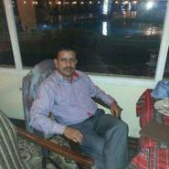 hmd519193's profile photo