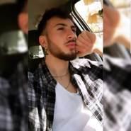 luisj932190's profile photo