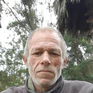 octaviush's profile photo