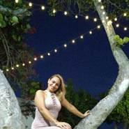 daniela8n6's profile photo