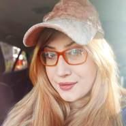 janet4666's profile photo