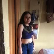 rocio87502's profile photo
