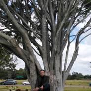 andresr714657's profile photo