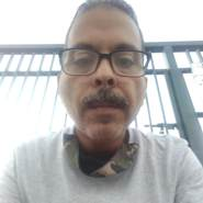 victorm69091's profile photo