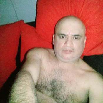 arnaldoa168693_Central_Single_Male