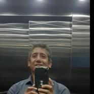 marquitosq's profile photo