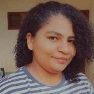 biankam240642's profile photo