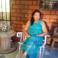 sirenitablanca902330's profile photo