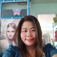 varintirak's profile photo