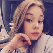 mariisabelg's profile photo