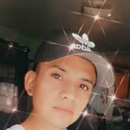 chuni85's profile photo