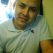 mauricioc991361's profile photo