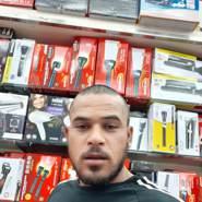 user_rcv05's profile photo