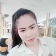 user_uoc509's profile photo