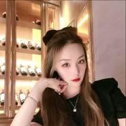 useraz89630's profile photo