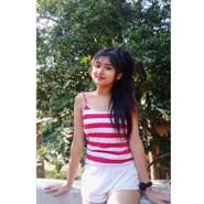 joliya69711's profile photo