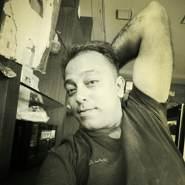 samb129553's profile photo