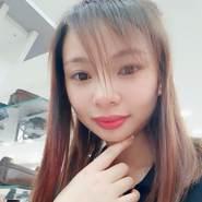 minam25's profile photo