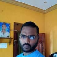 vasud41's profile photo