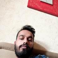 ajayj124002's profile photo