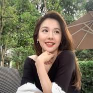 userliz68's profile photo